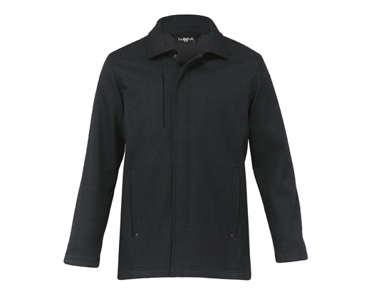 mens-district-jacket