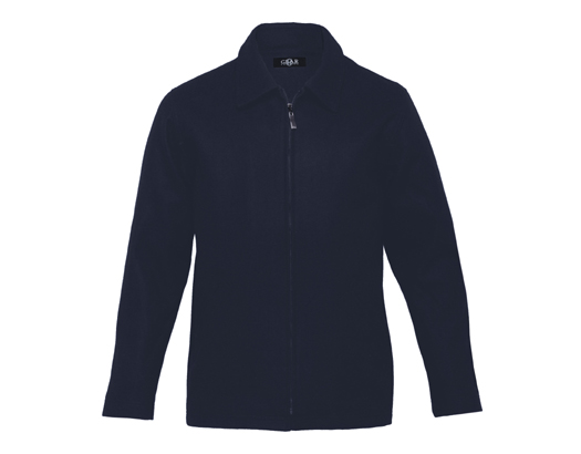 mens-melton-wool-jacket