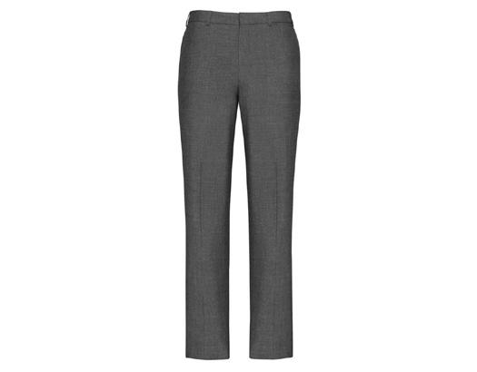Men's Slimline Leg Pant
