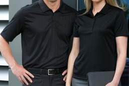 category-corporate-polo