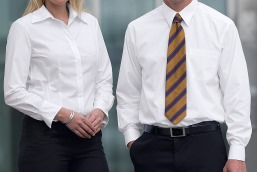 category-corporate-shirts