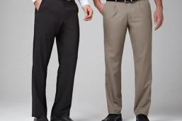 category-corporate-trousers