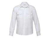 mens-denison-shirts-long-sleeve