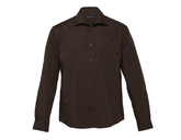 mens-casual-standard-shirts-long-sleeve