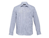 mens-check-shirts-long-sleeve