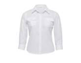 womens-denish-shirts-34-sleeve