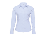 womens-fitted-blouse-long-sleeve