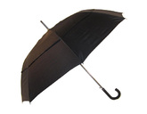 mens-admiral-umbrella