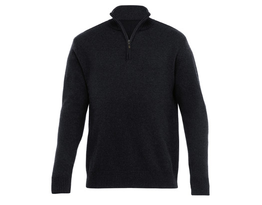 Station Territory Pullover