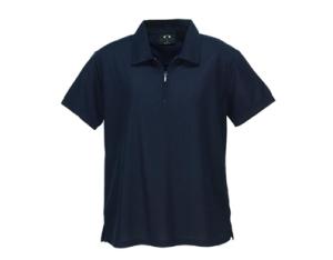 School Uniforms school wear - WOMEN'S WAFFLE POLO