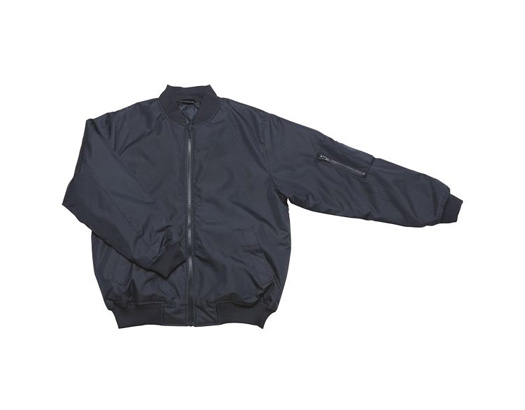 unisex-flying-jacket