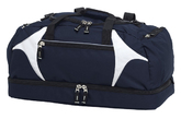 spliced-sports-bag