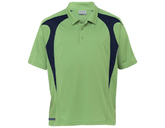 mens-stripe-polo-dri-gear