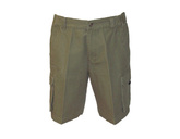 Offroad Cargo Shorts