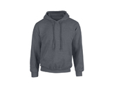 heavy-blend-adult-hooded-sweatshirt