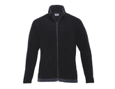 School Uniforms school wear - Men's Ice Jacket