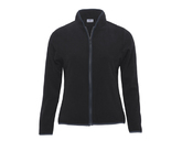 School Uniforms school wear - Women's Ice Jacket