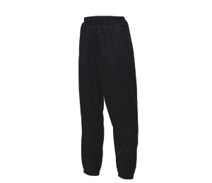 School Uniforms school wear - UNISEX NYLON TRACKPANTS