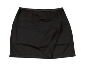 School Uniforms school wear - ADULT SPORT SKORT