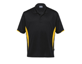 unisex-zone-polo-dri-gear