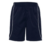 mens-sports-shorts-side-piping