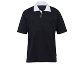 rugby-jersey-short-sleeve