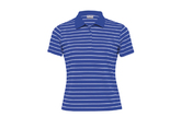 womens-stripe-polo-dri-gear