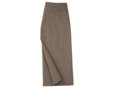 ladies-knee-lined-skirt