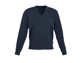 mens-woolmix-pullover