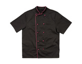 chef-jacket-short-sleeve