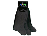 mens-cotton-crew-socks-3-pairs