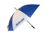 super-rugby-umbrella-blues