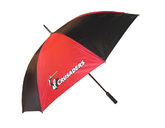 super-rugby-umbrella-crusaders