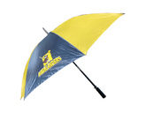 super-rugby-umbrella-highlanders