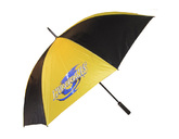 super-rugby-umbrella-hurricanes