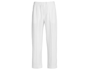 School Uniforms school wear - CRICKET PANTS